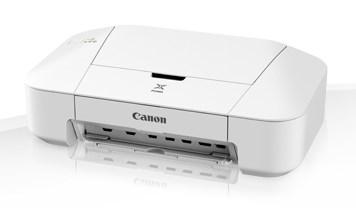 Canon PIXMA iP2840