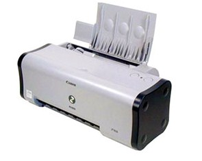 Canon Ip1000 Driver Mac Download