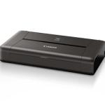 Canon PIXMA iP110 Printer Driver