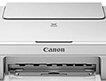 Canon PIXMA MG2540 Driver Download