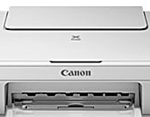 Canon PIXMA MG2550 Driver Download – Support & Software