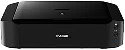 Canon PIXMA iP8740