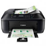 Canon Pixma MX397 Driver Download – Support & Software