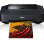 Download Canon Ip2770 Driver – Canon Support Software
