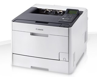 Canon iSENSYS LBP7680Cx