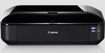 Canon pixma ix6560 driver download canon driver download.
