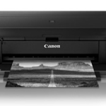 Canon PIXMA PRO 10 Drivers Download – Support & Software