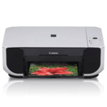 Canon PIXMA MP190 Driver Printer Download