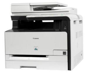 Canon Color imageCLASS MF8050Cn