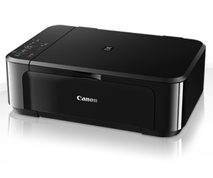 canon pixma mg3640 driver download support software. Black Bedroom Furniture Sets. Home Design Ideas