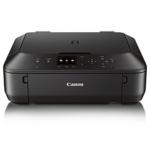 Canon PIXMA MG5622 Driver Download (Canon Software)