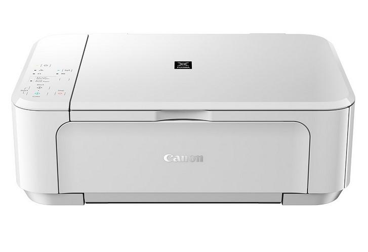 Canon K10282 Printer Driver Free Download