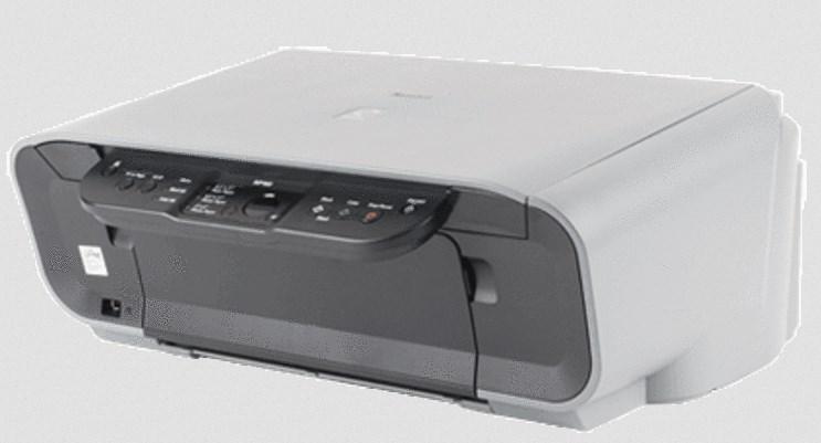 Mp160 Printer Driver Download