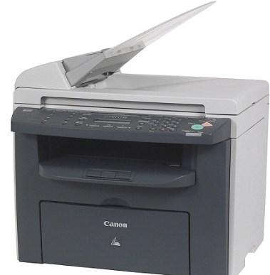 canon imageclass mf4150 scanner driver