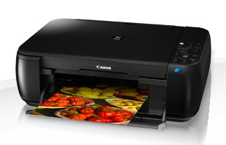 Download Canon Mp495 Scanner Driver