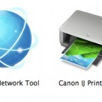 Canon IJ Network Tool Download – Support & Software