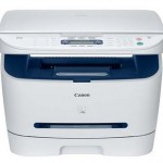 Canon MF3240 Driver Download – Support & Software
