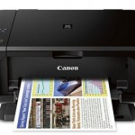 Canon PIXMA MG3620 Driver Download – Support & Software