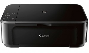 canon pixma mg3620 wireless inkjet all in one printer. Black Bedroom Furniture Sets. Home Design Ideas