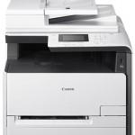 Canon imageCLASS MF628Cw Driver Download – Canon Software