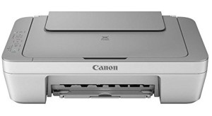 Canon MG2450 Drivers