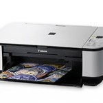 Canon PIXMA MP250 Printer Driver Download