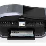 Canon PIXMA MX850 Driver Download – Canon Support