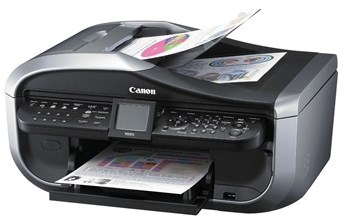 Canon IJ Network Scan Utility Driver Download Canon Support