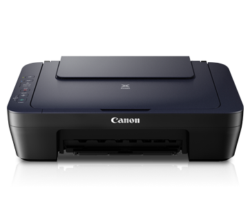 Download Canon Mf3200 Driver Windows 7 32bit