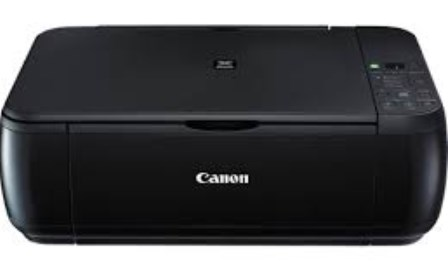download driver scanner canon mp287 for windows 8 32 bit