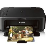 Canon Pixma MG3220 Driver Download – Support & Software