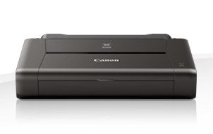 Canon Pixma iP110 Driver Download