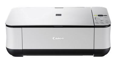 Canon Mp250 Series Printer Driver