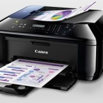Canon Pixma E610 Driver Download – Canon Support Printer