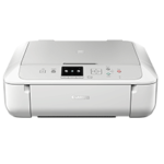 Canon MG5752 Driver Download (Software)
