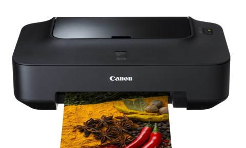 driver printer canon pixma ip2770 windows 7 32-bit key