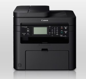 Canon ImageCLASS MF215