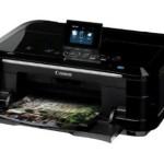 Canon MG6120 Printer Driver Download