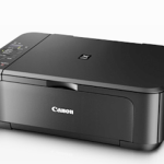 Canon PIXMA MG2200 Printer Driver Download
