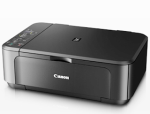 Canon PIXMA MG2200 Printer