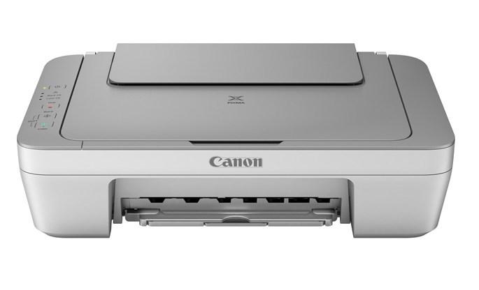 Canon MG2420 Printer Drivers Download