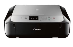 Canon MG5721