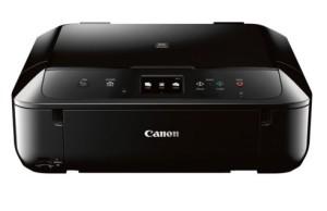 Canon MG6820