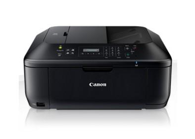 Canon 4320 Printer Driver For Windows 8.1