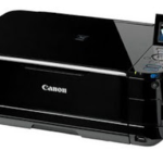 Canon Pixma MG5200 Printer Drivers Download – Canon Support