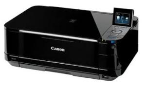Canon Pixma MG5200