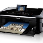 Canon Pixma MG5350 Driver Download – Canon Printer Drivers