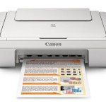 Canon Printer PIXMA MG2520 Driver Download – Canon Cartridges Ink