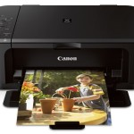 PIXMA MG3220 Driver Download – Printer Canon Software
