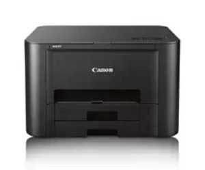 Canon MAXIFY iB4020